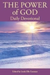 The Power of God - Daily Devotional